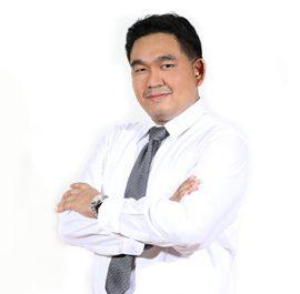Assit. Prof.Panuwat   Joyklad (Ph.D.)