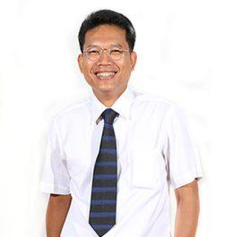Assit.Prof.Sudniran Phetcharat (D.Eng.)