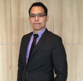 Potchara Tangtragulwong (Ph.D)